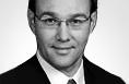 Fachanwalt für Gewerblichen Rechtsschutz und IT-Recht C. Strieder