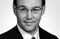 Rechtsanwalt Christoph Strieder