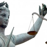 Geschäftsdokumente kopiert: Kündigung