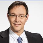 Fachanwalt Christoph Strieder zum Urlaubsgeld