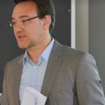 RA Christoph Strieder, Fachanwalt für IT-Recht