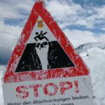 Stop Strieder Urheberrecht