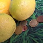 Befristung unwirksam? Mit Zitronen gehandelt!