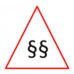 vorsicht-recht