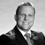 Rechtsanwalt marc Hildebrandt (Strieder Rechtsanwälte)